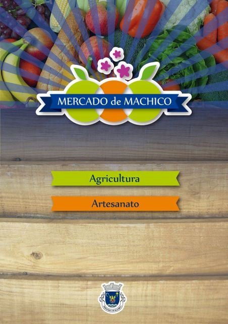 Mercado de Machico1